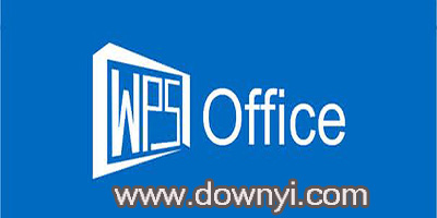 wps手机版历史版本大全_金山wps软件下载_wps office
