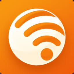 猎豹免费wifi手机免费上网