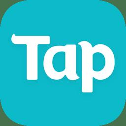 TapTap游戏平台