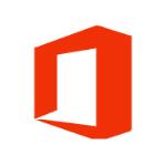 Microsoft Office 2016正式版