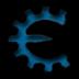 cheat engine 6.1中文版(ce修改器)