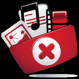 Duplicate Cleaner(重复文件清理软件)
