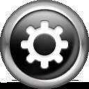 简易魔兽版本转换器(1.20e-1.27)
