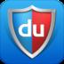 百度安全中心客户端app