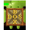 AnDosBox(安卓dos模拟器)