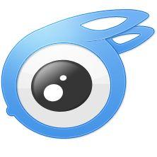 iTools(iTunes替代软件)