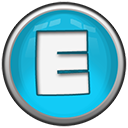 hosts编辑工具(Easy Hosts File Editor)