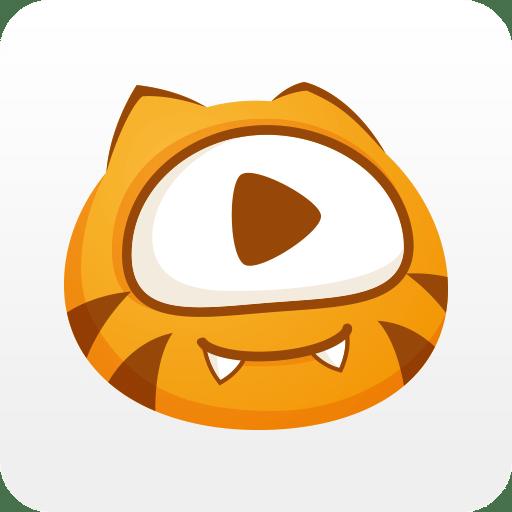 虎牙直播助手电脑版v2.4.1.0 免费版