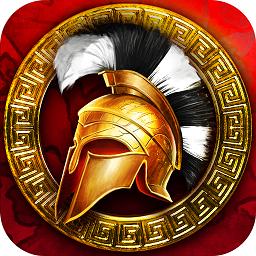 罗马时代帝国ol微信游戏