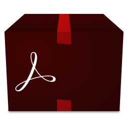 Adobe Acrobat Reader XI(pdf阅读器)