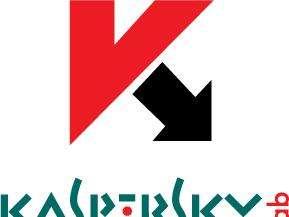卡巴斯基互联网安全(Kaspersky)
