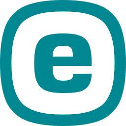 ESET NOD32防病毒软件