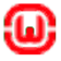 wampserver(php服务器)