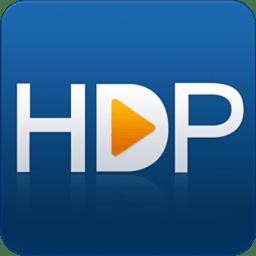hdp直播手机版apk