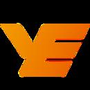 广州证券岭南创富网上交易服务系统(融资融券专用)