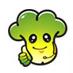 大白菜winpe��颖P(u�P��颖P制作工具)