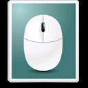 光速鼠标连点器绿色版