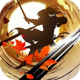 网易游戏三少爷的剑