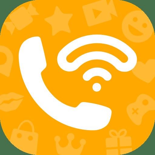 有信电话2017最新版
