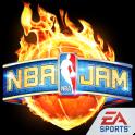 nba搞笑嘉年华中文汉化版(NBA JAM by EA SPORTS)