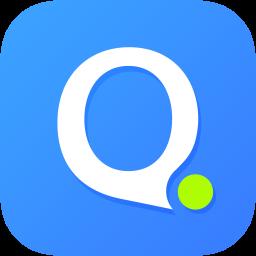 qq拼音输入法手机版