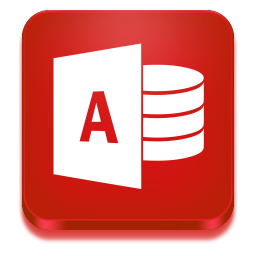 Microsoft Office Access2010