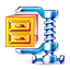 WinZip官方版(安全/绿色/无毒)