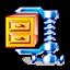 WinZip解压软件