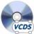 vcds软件