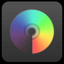 软媒虚拟光驱绿色版