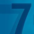 Delphi7Build企业正式版