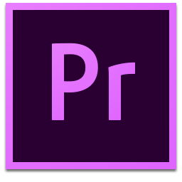 adobe premiere cs3初�教程(premiere cs3教程)