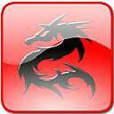 龙影辅助6.7免费版