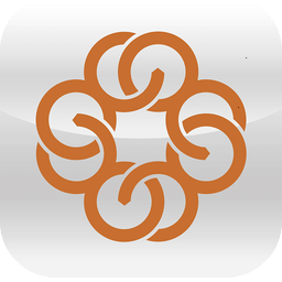 甘肃银行app