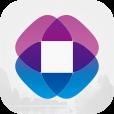 桂林银行app