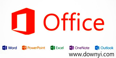 microsoft office�件有哪些?微�office�k公�件下�d_ms office�件