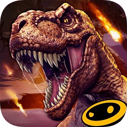 夺命侏罗纪2手机版