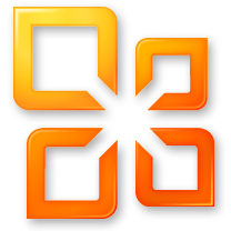Microsoft Office 2010 vol 简体中文版