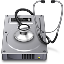 Leopard硬盘安装助手2017最新版