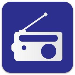 贝壳收音机电脑版