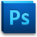Adobe Photoshop CS精简版