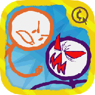 画个火柴人3手机版