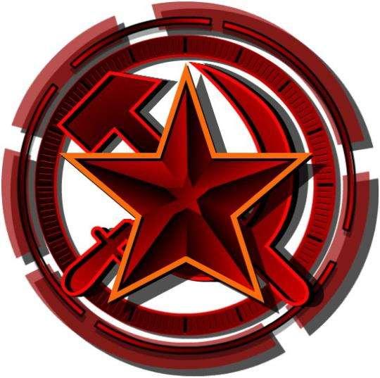 紅色警戒3起義時刻33項屬性修改器