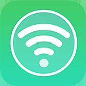 WiFi万能通电脑版v1.1.1 PC版
