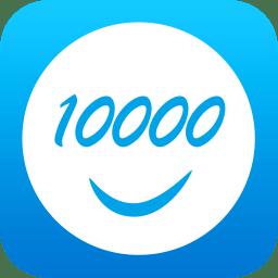10000社区手机版