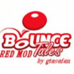 湖北农信4.0苹果手机版v4.0.4 iPho