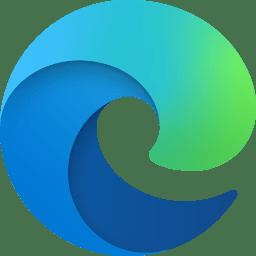 Microsoft Edge浏览器64位