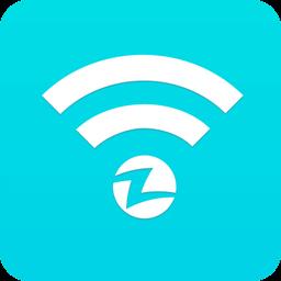 快牙免费wifi手机版v1.1.1 安卓版