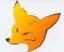 microsoft visual foxpro 6.0