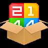 2144游戏网平台盒子